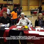 stewart-anderson-brian-gillespie-and-louise-ranger-judging-aboriginal-best-2015